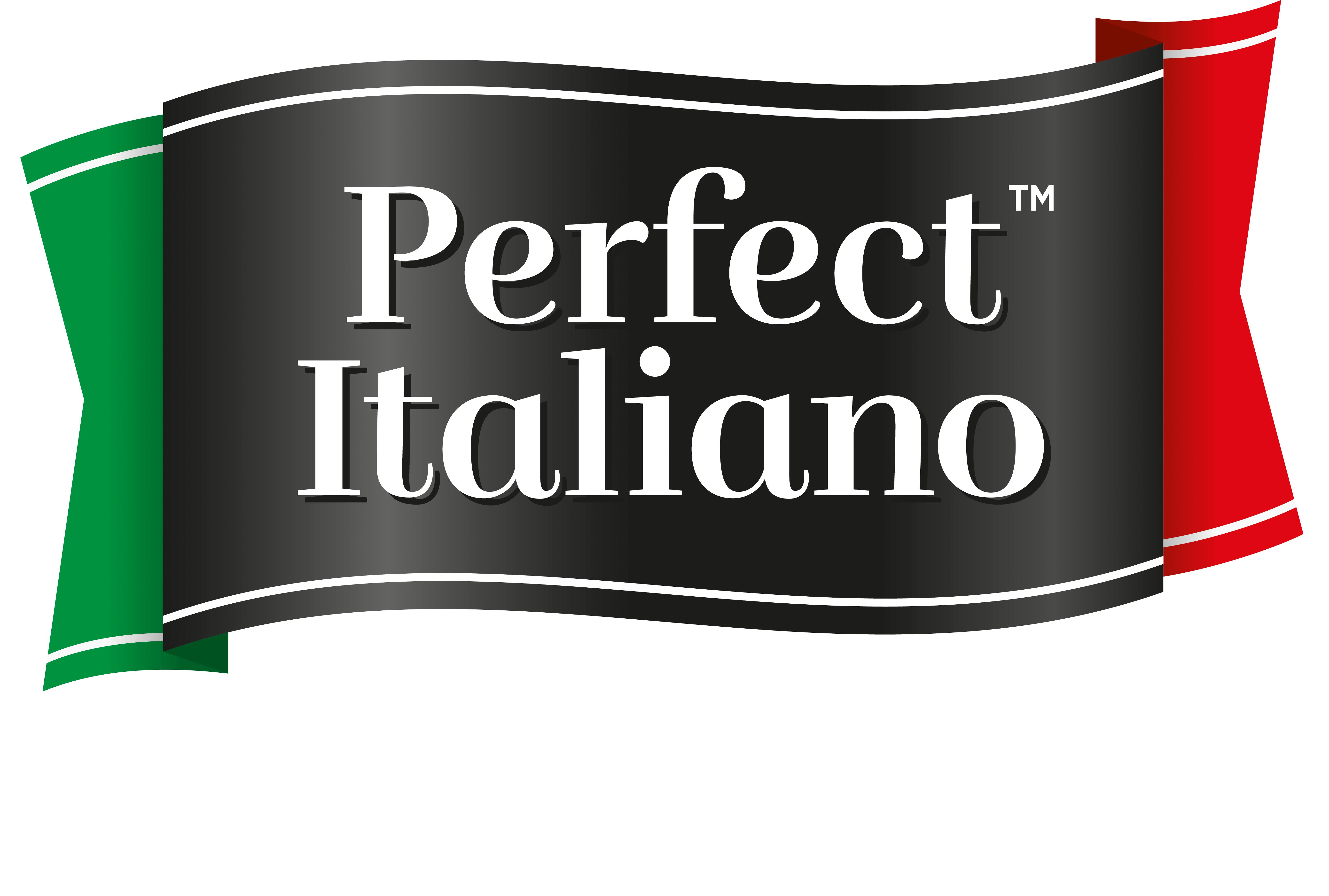 home perfect italiano australia